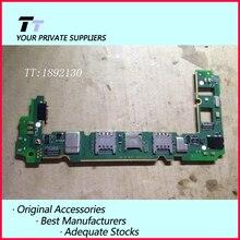 For Huawei H30-T00 Motherboard Mainboard Logic Board for huawei h30-t00 Free shipping