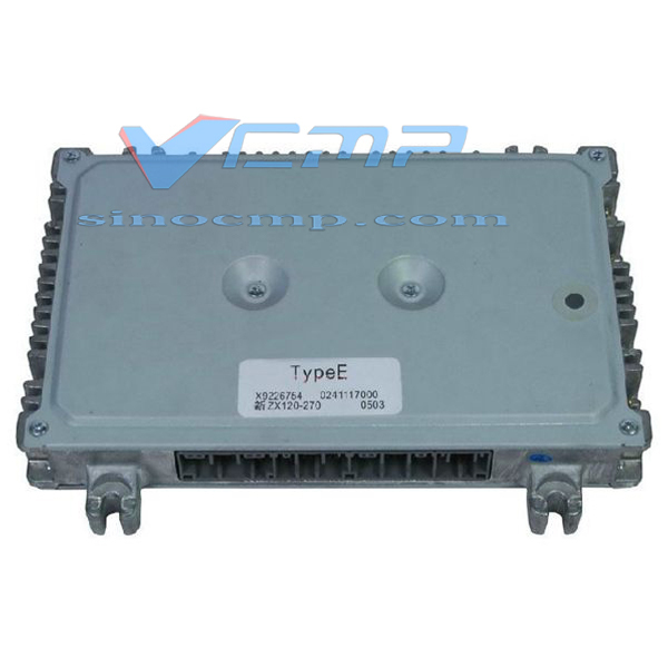 big controller 9227386, control panel for Hitachi ZX450-1big controller 9227386, control panel for Hitachi ZX450-1
