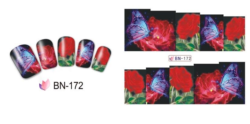 BN172