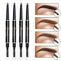 Eye Brow Tint Cosmetics Natural Long Lasting Paint Eyebrow Enhancers