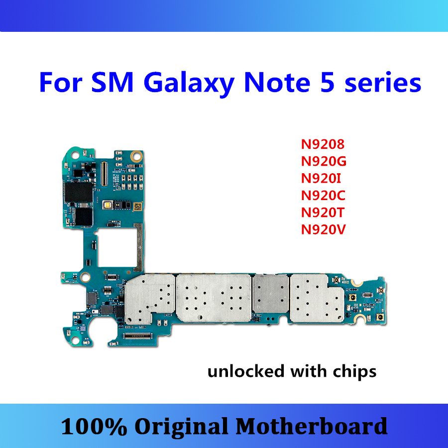 Mobile Phone Motherboard Diagram 2020