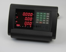XK3190-A15E counting meter, table scale, electronic weight indicator