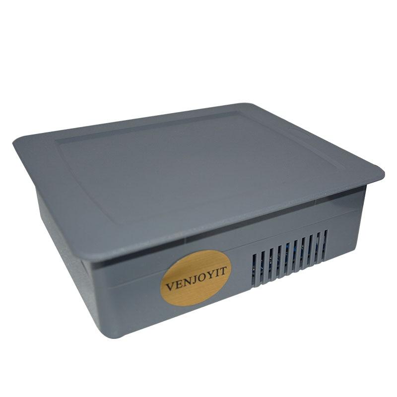58Khz Eas Label Deactivator,deactivator For AM DR Label  Supermarkrt/clothes Store/maternal Store Door