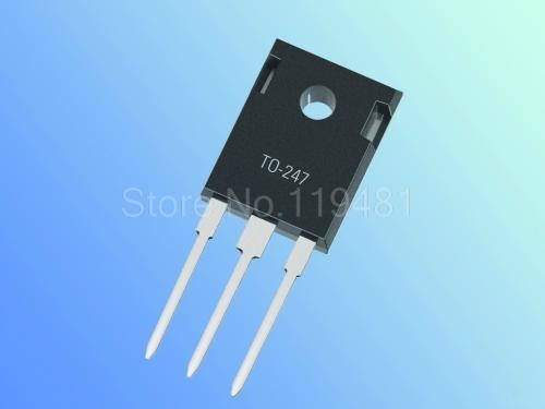 2sc3998 TO 3P New ultrasound used to original power transistor 25 a 1500 v WDLD2