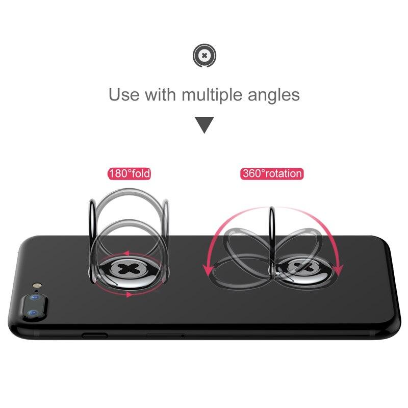 Κάτοχος δακτυλίου τηλεφώνου βάσης - Ανταλλακτικά και αξεσουάρ κινητών τηλεφώνων - Φωτογραφία 5
