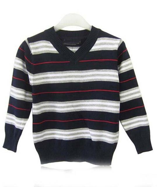 Menino camisola nova 2015 nova chegada hot sale malha de lã camisolas bonito soft crianças manga longa trajes vetement marque enfants