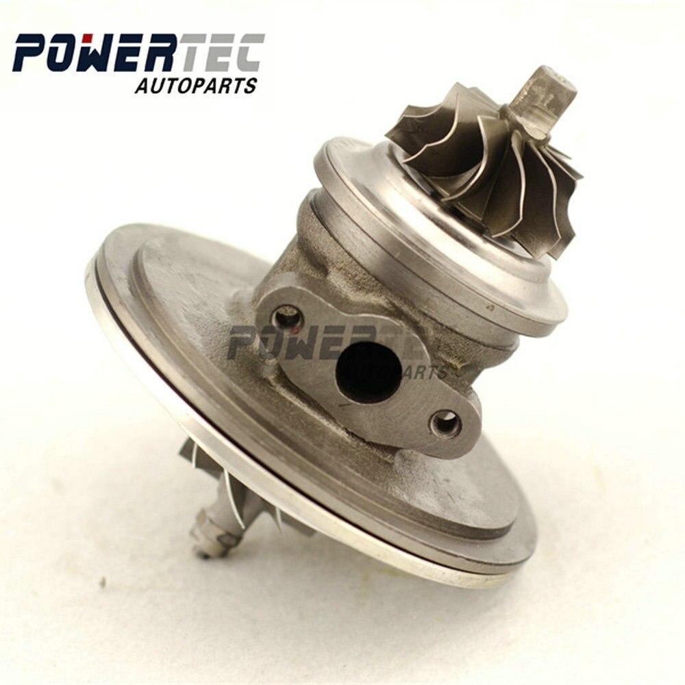 Turbocharger cartridge core for Peugeot 406 2.0 HDI Turbo CHRA K03 53039880018