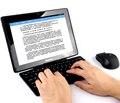 2016 New Fashion Keyboard for  10.8 inch Dell Venue 11 Pro   Tablet PC for Dell Venue 11 Pro 5130 7130 7140 keyboard and Mouse