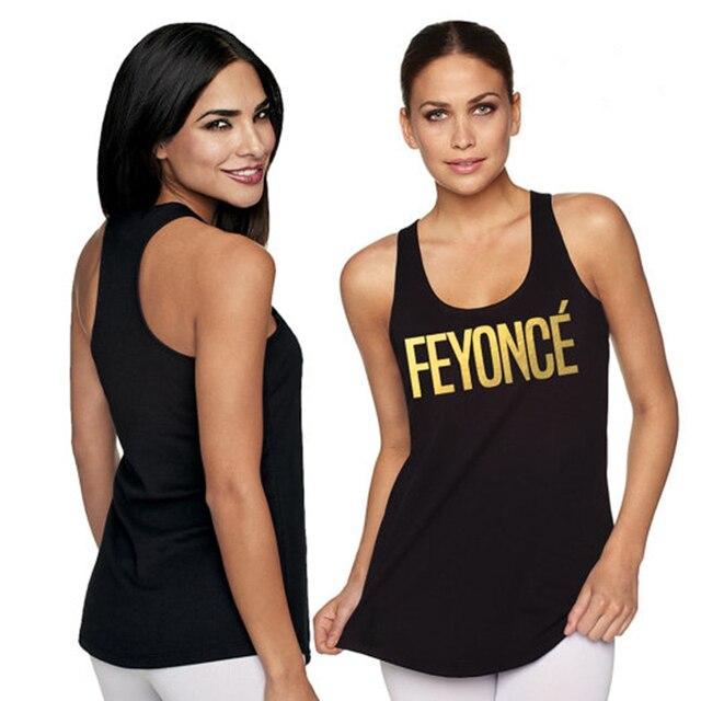 Feyonce custom made shirt 4244157e2ddd