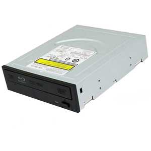 For Pioneer BDR-209DBK 205DBk
