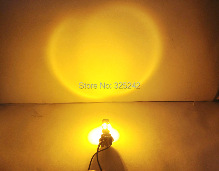 new 1157-20SMD 5630(27)