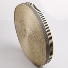 цена на 1.5 inch polyester webbing strap in stock hot sale