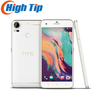 HTC Desire 10 Pro 4GB RAM 64GB ROM LTE Phone Octa Core Dual Sim Android OS