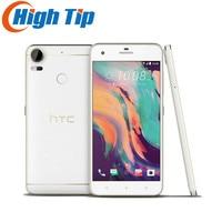 HTC Desire 10 Pro 4GB RAM 64GB ROM LTE Phone Octa Core Dual Sim Android OS