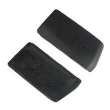 Couvercle de porte de batterie dorigine Yongnuo flash speedlite pour pièces de réparation Flash YONGNUO YN568exN YN568exC YN568exIIC YN560ex