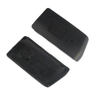 Image 1 - Original Yongnuo flash speedlite Battery door cover for YONGNUO YN568exN YN568exC YN568exIIC YN560ex Flash Repair parts