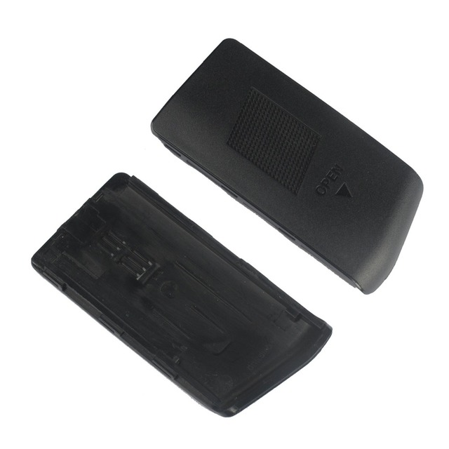 オリジナル永諾フラッシュスピードライトバッテリードアカバー用永諾YN568exN YN568exC YN568exIIC yn560exフラッシュ修理部品