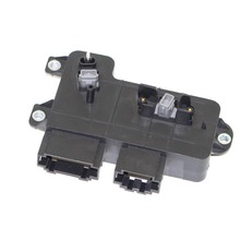 Buy vw electric module and get free shipping on AliExpress com