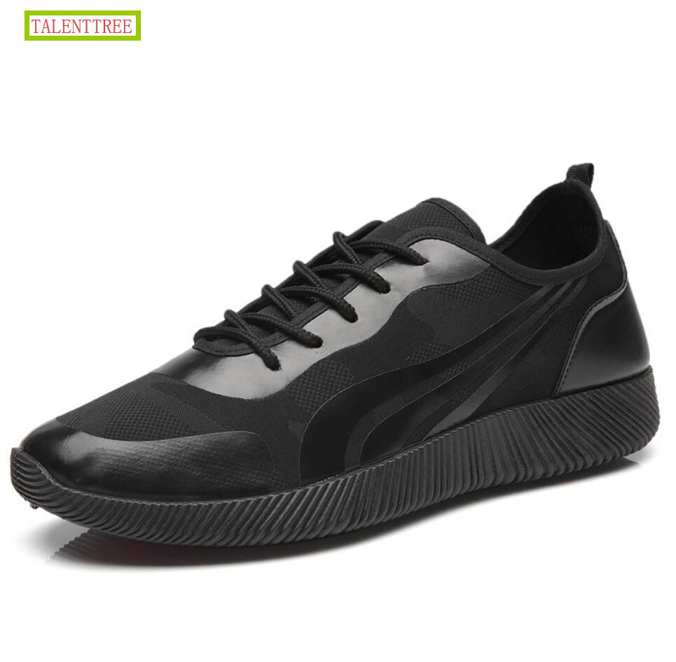 Homme Chaussure Occasionnels Printemps Baskets Été Chaussures Hommes Zapatillas Haute Mode Qualité Weige 2018 Masculine Blue Respirant tqxwpUO7