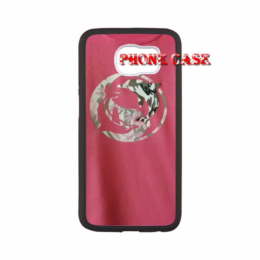 Pink Camo Browning For HTC One M7 M8 M9 LG G2 G3 G4 G5 iPhone SE 4 4S 5S 5 5C 6 6S Plus iPod Touch 4 5 phone