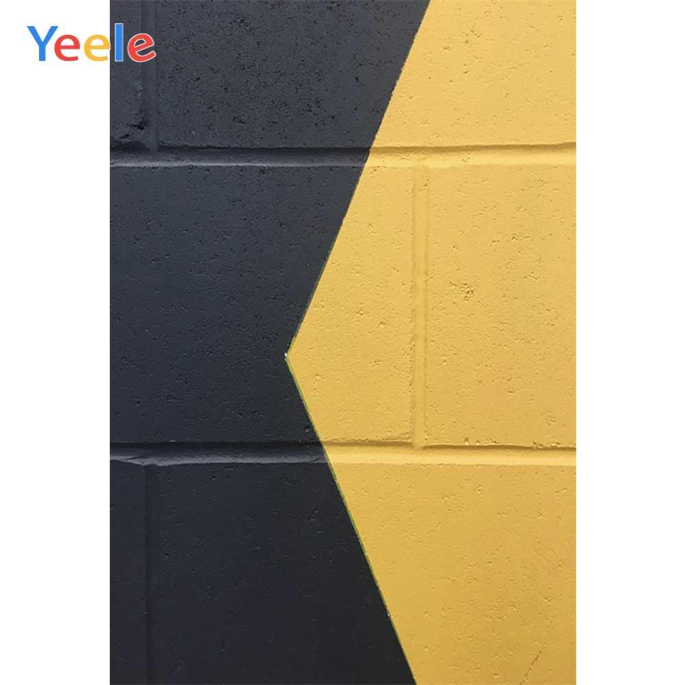 Yeele Фотофон винтажные кирпичи стены гранж Декор фотографии фоны персонализированные фотографические фоны для фотостудии