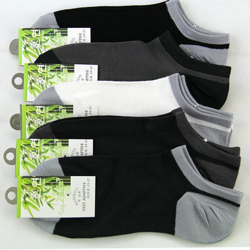 Popular Mens Dress Socks-Buy Cheap Mens Dress Socks lots from ...