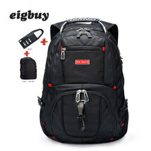цены Children Backpack School Bags Boy Backpacks Brand Design Teenagers Best Students Travel Usb Charging Waterproof Schoolbag