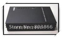 MINI Central Téléphonique/PABX/PBX 3 Lignes et 8 Extensions