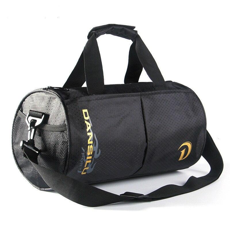 Designer Mens Luggage Promotion-Shop for Promotional Designer Mens ...