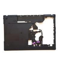 Free Shipping!! 1PC Original New Laptop Bottom Cover D For Lenovo G770 G780