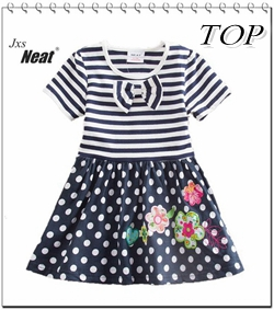 Retail-NEAT-New-2017-baby-kids-college-style-butterfly-girls-dress-with-short-sleeves-embroidered-wave.jpg_640x640