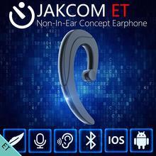 Conceito JAKCOM ET Non-In-Ear Fone de Ouvido como Fones De Ouvido Fones De Ouvido em qkz kd6 mi loja qkz