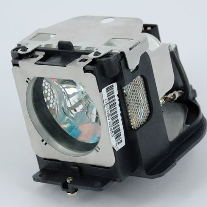 NEW Projector lamp bulb 610-333-9740 / POA-LMP111 for SANYO PLC-XU105  PLC-XU106  PLC-XU106K PLC-XU111  PLC-XU115  PLC-XU116 compatible bare bulb poa lmp146 poalmp146 lmp146 610 351 5939 for sanyo plc hf10000l projector bulb lamp without housing