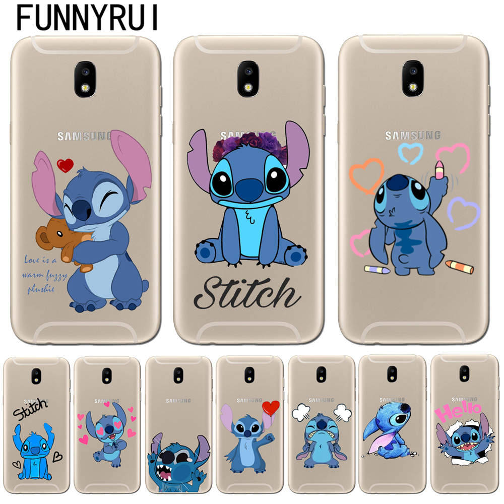 top 10 most popular emoji cases for galaxy grand prime list and ...
