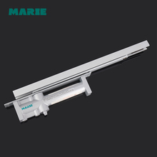 6303 Marie buffer door closer Home hydraulic spring automatically close the artifact positioning 40KG-65kg