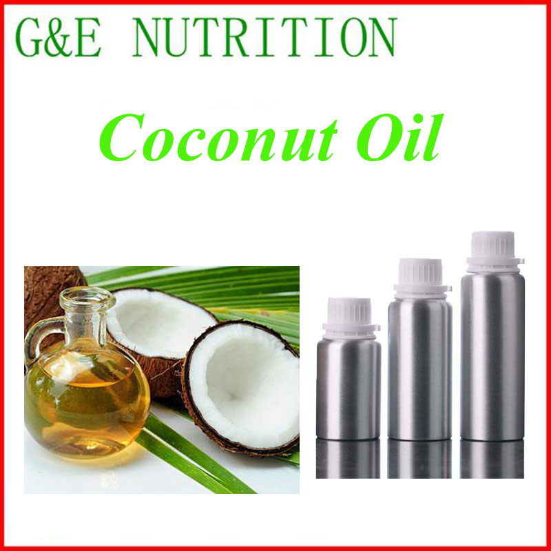 Hot Sale& Factory Price Organic Extra Virgin Coconut Oil with free shipping, aesthetic hot sale extra door