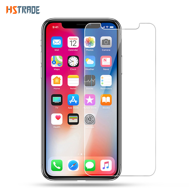 58d0add96f7 Tempered glass for iphone 6s 7 plus 8 8plus protector film for iphone 7 SE 5