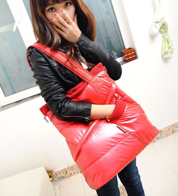 sacolas mulheres famosas bolsas de Modelo Número : Cotton Handbag