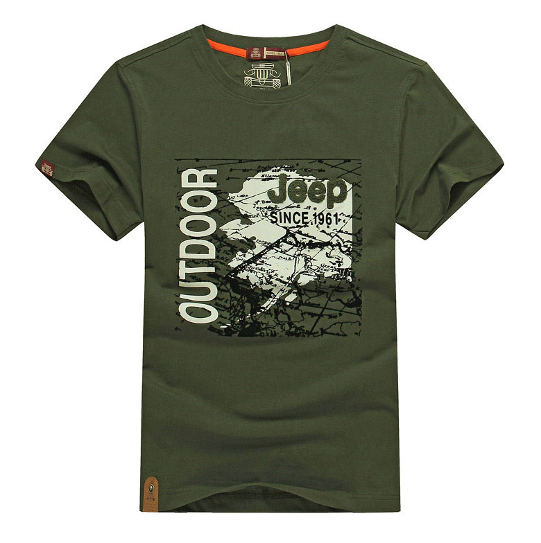 Free shipping afs jeep t shirts famous brand me t shirt for Usps t shirt shipping