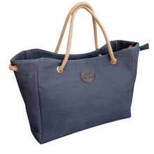 Women Bag Canvas Shoulder Bag Clutch Handbag Female Shopping Bag Travel Summer Beach Bag For Girls Wheels For Suitcases