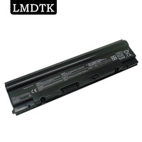 New Laptop Battery FOR ASUS Eee PC 1025 Series A32 1025 1225B 1025C 1225C 1225 R052