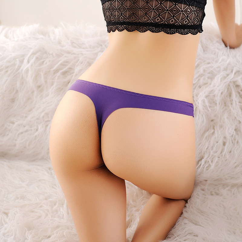 Sexx porno shakira