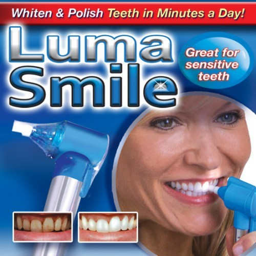 Tooth Cleaning Polishing Whitening Machine Rubber Tips Stain Remove