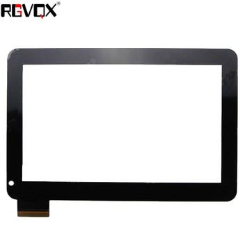 New For Acer Iconia Tab B1-720 B1-721 Black 7