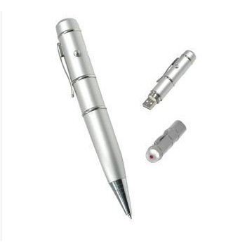 High Quality 2.0 Pen Drive 16GB 32GB 64GB Usb Flash Drive 128GB 256GB 512GB Pendridve Memory Stick 1TB 2TB Creativo Gift Gifts