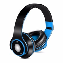 5.0 Headphone Sport Stereo