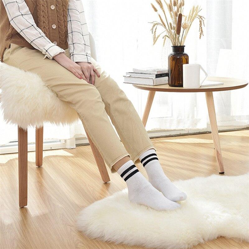 Wool Rugs01