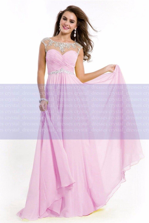 Fantástico Naranja Vestidos De Dama De Honor Menor Componente ...