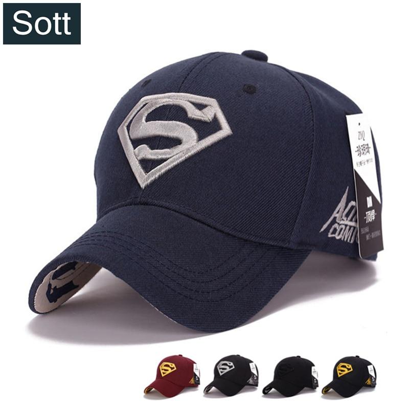Roiper Hats Classic Fashion Hip-Hop English Letter Multi Purpose Baggy Hat Unisex Scarf Bean