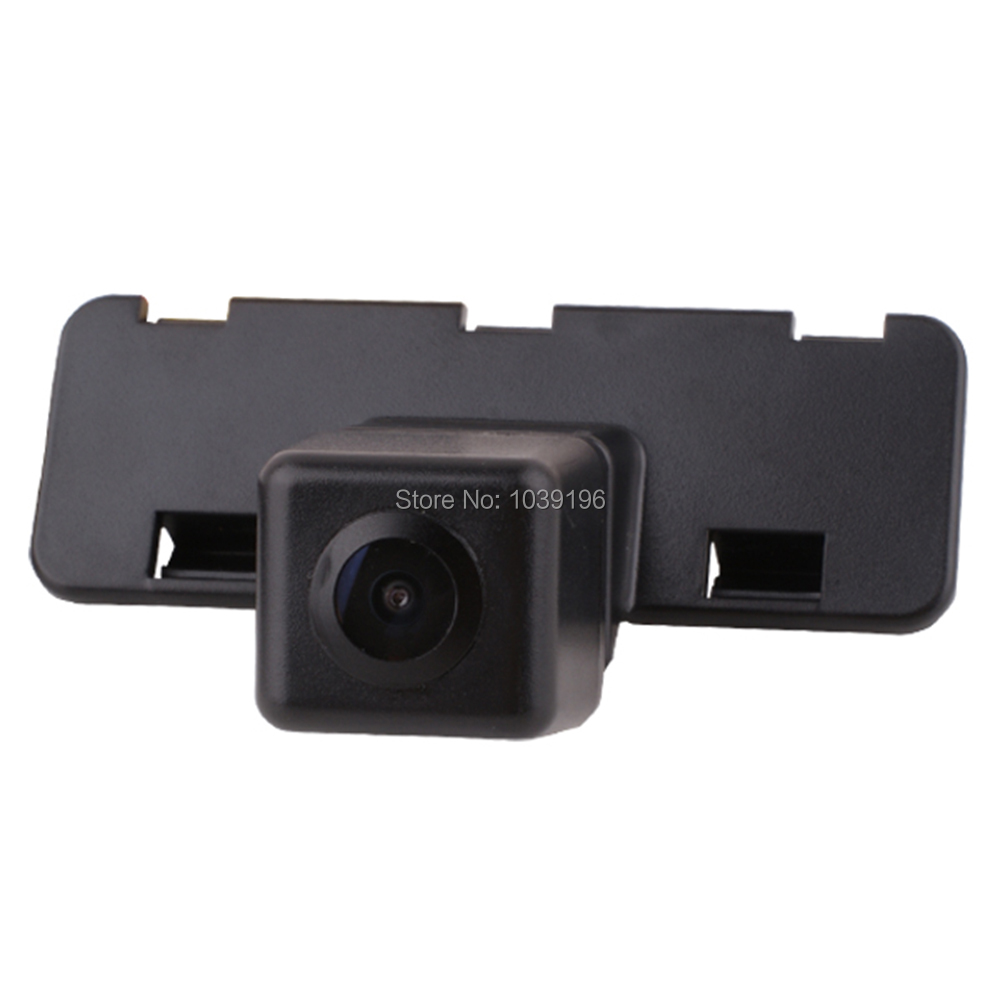 CCD HD Car Rear View Reverse Camera Parking Backup Parking Assistance HD Camera Waterproof IP67 For Suzuki Swift Hatchback